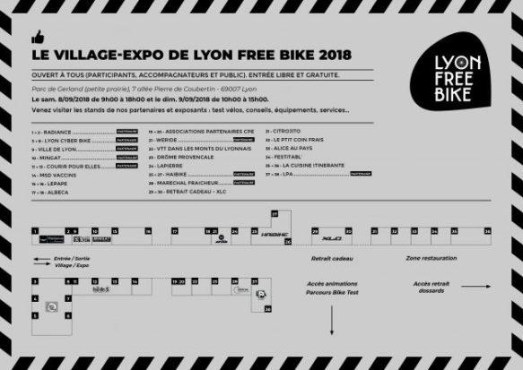 LFB18_PLAN-VILLAGE_FK-630x445