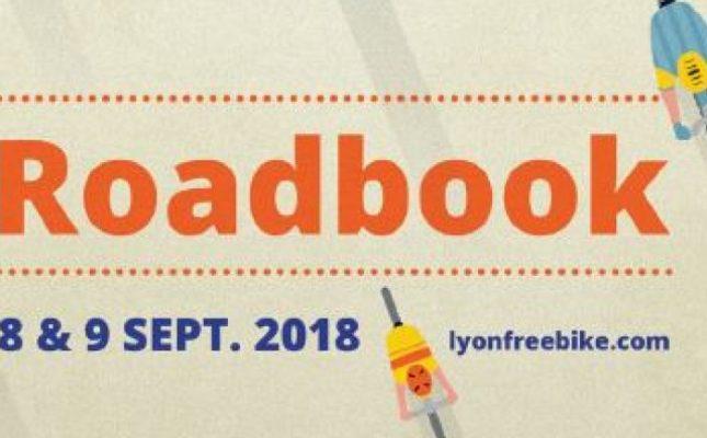 LFB_Present-Roadbook-1-nvhqidyqaqjwnz5ckc6eib0lfb7h6u4pqhjjtow5q6