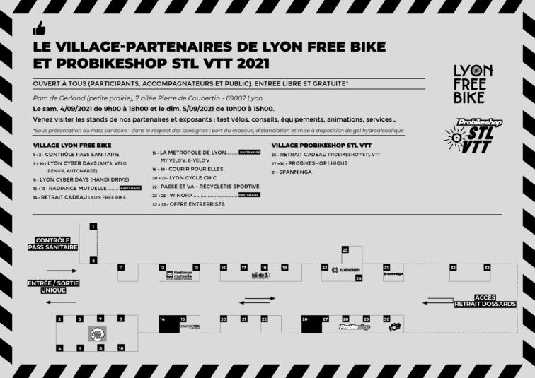 LFB-STLVTT21_PLAN_VILLAGE-EXPO